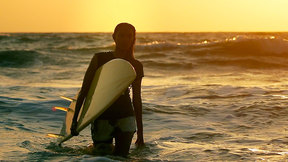 Surf Diaries | The Story Of An Indian Surfer Girl