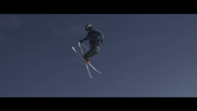 Zeal Optics - Cody Cirillo