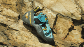 La Sportiva Futura Climbing Shoe 2015 Review | EpicTV Gear Geek