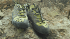 La Sportiva Tarantula Series Climbing Shoe 2015 Review | EpicTV Gear Geek