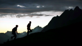 Eiger Ultra-Trail 2015 – Highlights | Ultra Trail World Tour
