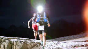 The North Face Lavaredo Ultra-Trail 2015 - Highlights | Ultra Trail World Tour
