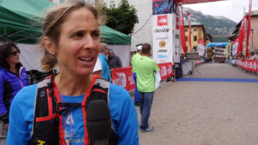 The North Face Lavaredo Ultra-Trail 2015 – Winners interviews | Ultra Trail World Tour