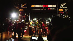 Tarawera Ultramarathon 2015 – Highlights | Ultra Trail World Tour
