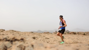 The North Face Transgrancanaria Ultra-Trail 2015 – Highlights  | Ultra Trail World Tour
