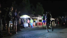 The North Face Lavaredo Ultra-Trail 2014 – Highlights | Ultra Trail World Tour