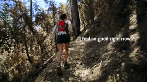 The Western States 100 Mile Endurance Run 2014 - Highlights | Ultra Trail World Tour