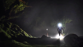 Madeira Island Ultra-Trail 2015 – Preview | Ultra Trail World Tour