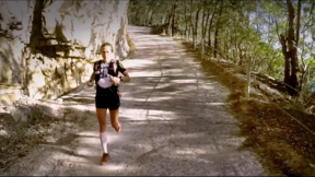 The North Face 100 Australia Ultra-Trail 2015 -  Preview | Ultra Trail World Tour