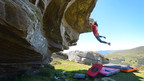 There's Way More To Spanish Bouldering Than Albarracín | The Unknown Spain, Ep. 4
