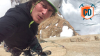 Marc-Andre Leclerc - The Man Who Soloed Cerro Torre | Climbing Daily, Ep. 573