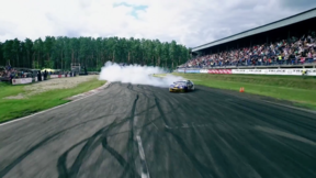 DJI - DJI Stories - Drift Allstars in Riga