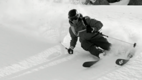 Black Diamond - Live.Ski.Repeat — Black Diamond Fall 2015