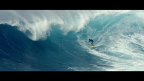 A Big-Wave Riding, Polo-Playing Hero From Maui - Need We Say More? | EpicTV Fresh Catch