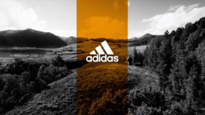 adidas Outdoor Claim Freedom Global Announcement