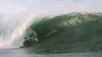 Mullaghmore - The Session To End All Sessions!