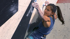 The Climbing Competition That Dares To Be Different | adidas Rockstars 2015