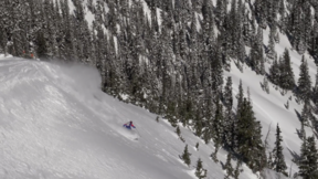 Salomon - Southwest Pioneers - Salomon Freeski TV S9 E01