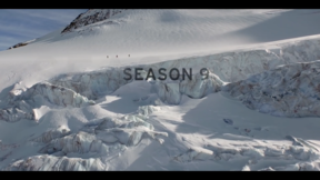 Salomon - Salomon Freeski TV Season 9 Teaser
