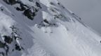 Dynafit - Connections – Episode 1 – Whistler B.C. Backcountry Skiing – Eric Hjorleifson and Trevor H