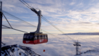 Jackson Hole - The heroes behind the Jackson Hole Aerial Tram