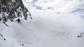 Avalanche Awareness - Dealing With An Avalanche Situation And Performing Rescue Techniques