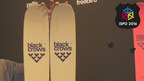 Black Crows Anima Freebird | Best New Skis ISPO 2016