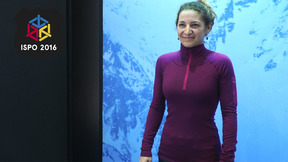 Arc'teryx Satoro AR | Best New Base Layers ISPO 2016