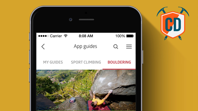 EpicTV Video: The App That Will Change The Way You Plan Your
