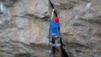 Hedon Rock Tours - Skaha
