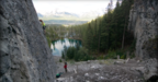 Hedon Rock Tours - Canmore