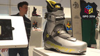 Dynafit TLT7 Performance | Best New Ski Touring Boots ISPO 2016