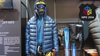 Rab Zero G Jacket | Best New Outerwear ISPO 2016