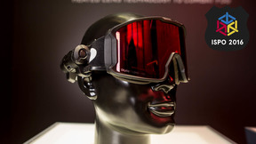 Oakley Inferno | Best New Goggles ISPO 2016