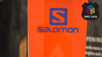 Salomon QST 106 | Best New Skis ISPO 2016