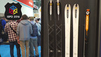Dynastar Mythic 87 | Best New Skis ISPO 2016