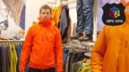 Mountain Equipment Narwall Jacket | Best New Outerwear ISPO 2016