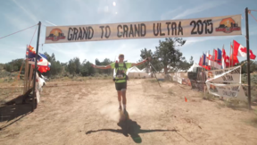 Grand to Grand Ultra 2015