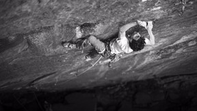 Life In Balance: Silvio Reffo On 8c+ Pure Imagination