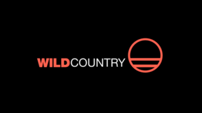Wild Country - A Brief History of Friends
