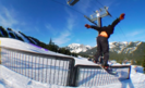 ZEAL Optics Hometown Heroes, featuring Austen Sweetin