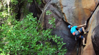 Caribbean Climbing In The Wonderful Island Of Martinique