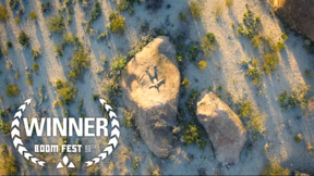 Castaway | A Bouldering Paradise In Mexico