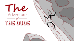 The Adventure Of The Dude | Fontainebleau