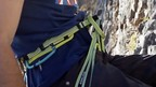 Edelrid Atmosphere Review | EpicTV Gear Geek