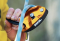 Petzl GriGri 2 Review | EpicTV Gear Geek