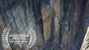 Follow Your Heart | A Climbing Journey Across Europe
