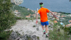 Limone Skyrunning Extreme 2016