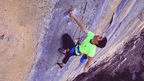 9a+ Biographie With Stefano Ghisolfi