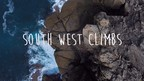 Guide To Great British Climbing In South West England